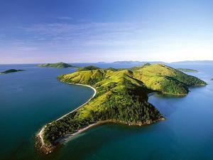 春节直航越南富国岛5天
